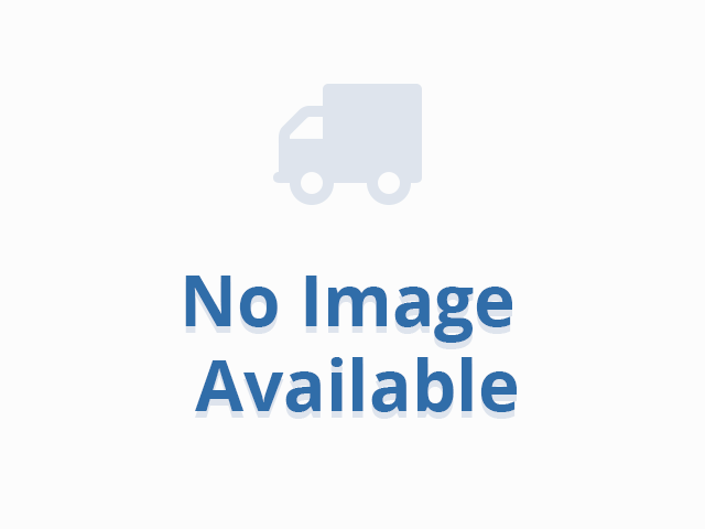 2018 F-150 Regular Cab 4x2,  Delivery Concepts 6 Series Refrigerated Body #00088510 - photo 1